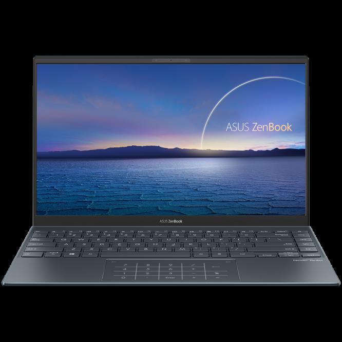 "NB ASUS 14.0"" Zenbook UX425JA"