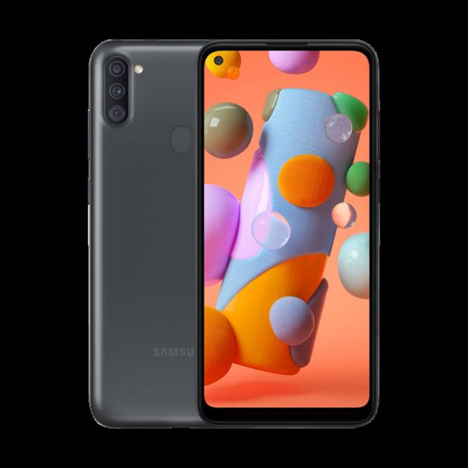 Samsung Galaxy A11 2/32