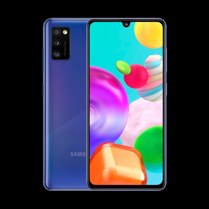 Samsung Galaxy A41 4/64