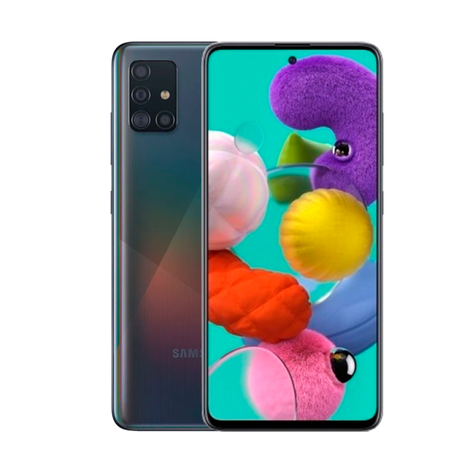 Samsung Galaxy A51 6/128