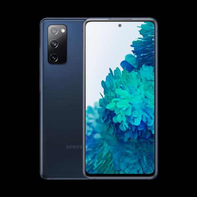 Samsung Galaxy S20FE 6/128