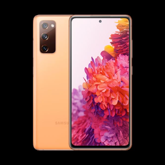Samsung Galaxy S20FE 8/256