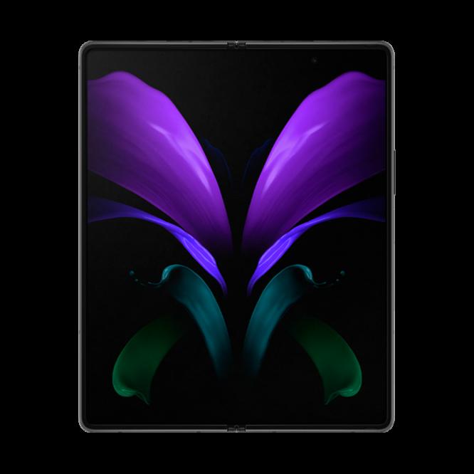 Samsung Galaxy Z Fold2 12/256